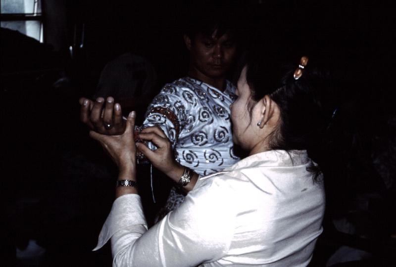 08-khon-couture-des-manches