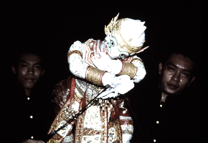 02-lakorn-lek-marionnettes
