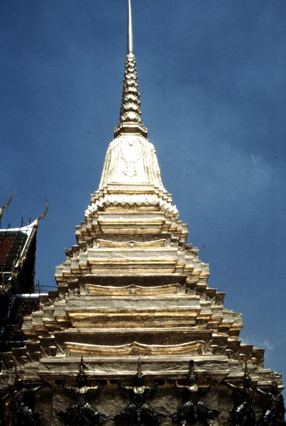 10-bouddha-demeraude
