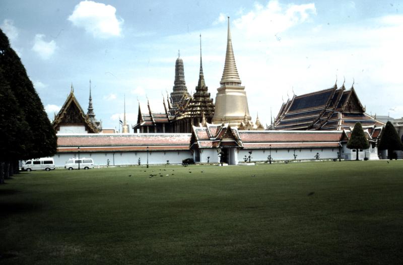 11-grand-palais