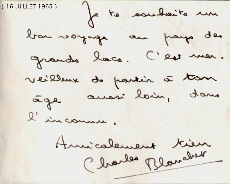 extrait-lettre-de-charles-blanchet-pour-voyage-16-juillet-1965