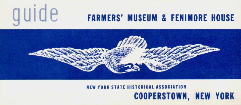 farmers-museum