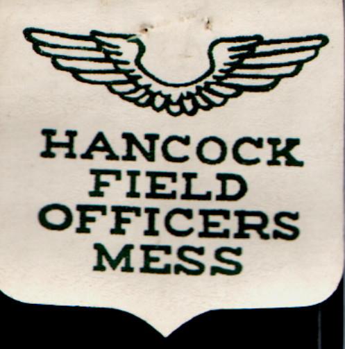 hancock-field-officers-mess