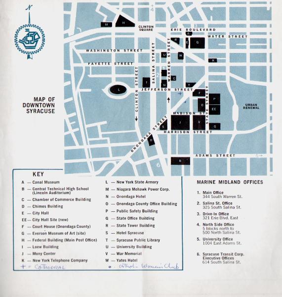 syracuse-map