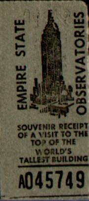 ticket-empire-state