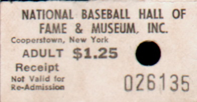 ticket-musee-base-ball