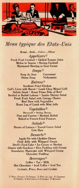 03-menu-typique-usa