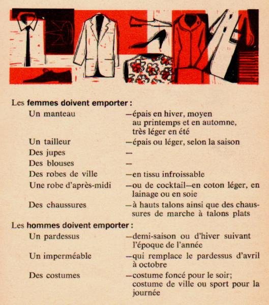 05-dress-code