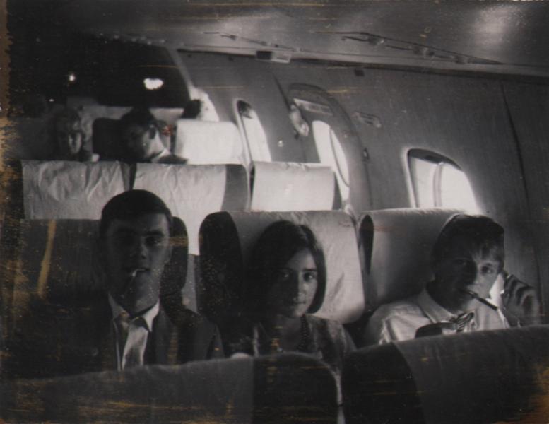 1965_usa_avion