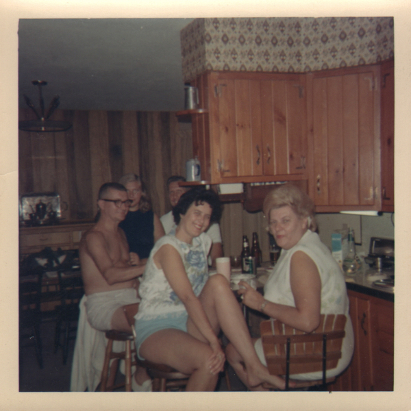 1965_usa_famille