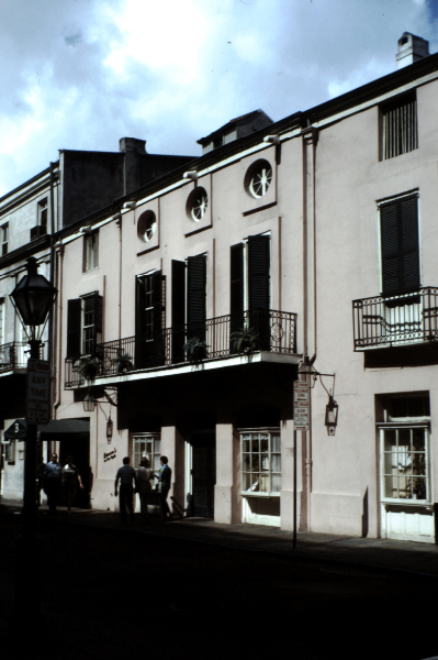 06-nouvelle-orleans-jpg