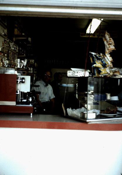10-coffee-shop-jpg