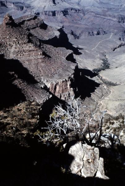 13-grand-canyon-jpg