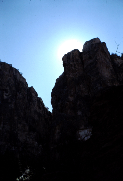 15-grand-canyon-jpg