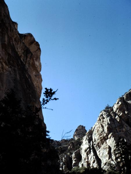 16-grand-canyon-jpg