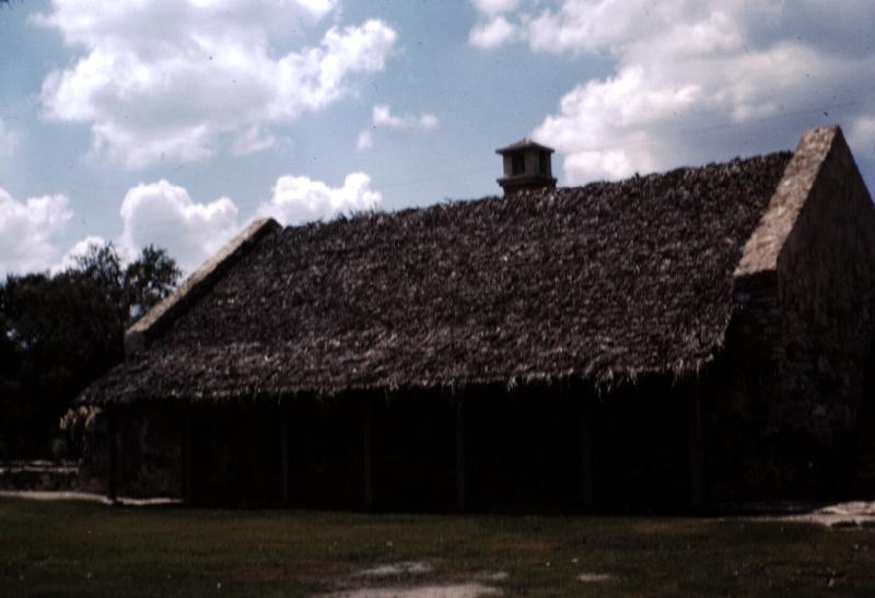 10-s-antonios-jose-indian-quarters-jpg