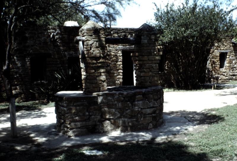 07-s-antonio-monastere-jpg