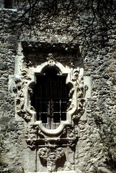 9-s-antonios-jose-rosas-window-jpg