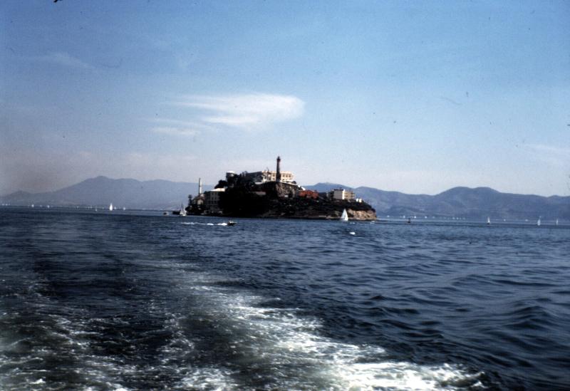 10-san-francisco-alcatraz-jpg