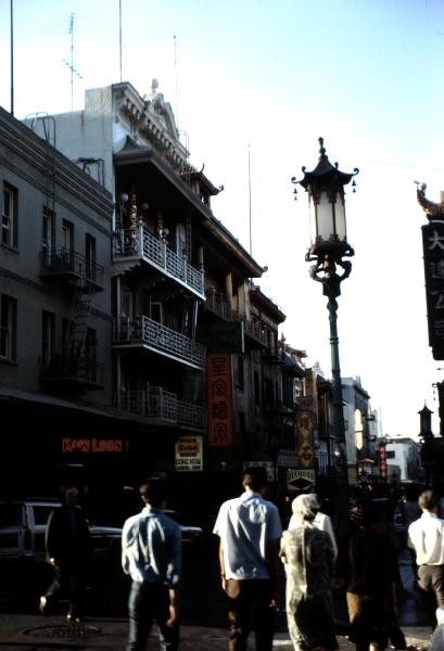 12-san-franciscochina-town-jpg