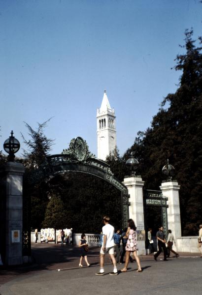 01-universite-de-berkeley
