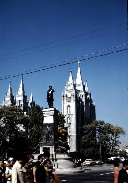 05-salt-lake-city-temple-mormon