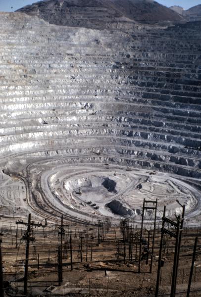 07-mine-de-cuivre-bingham-canyon