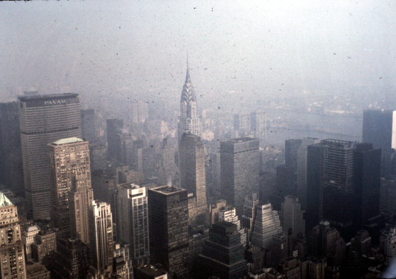 10-new-york-jpg