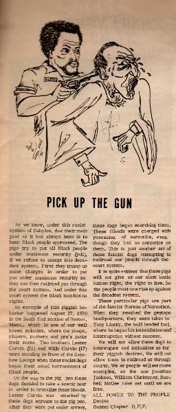pick-up-the-gun