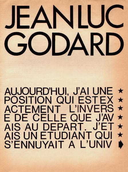 godard-1