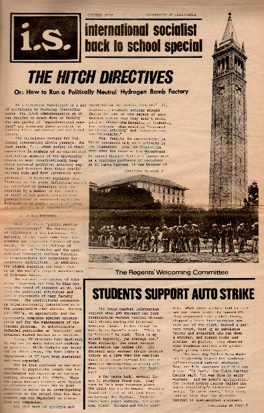 is-paper-october-1970