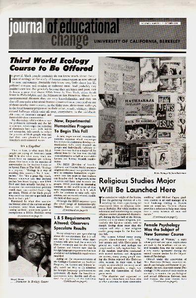 journal-of-educational-change