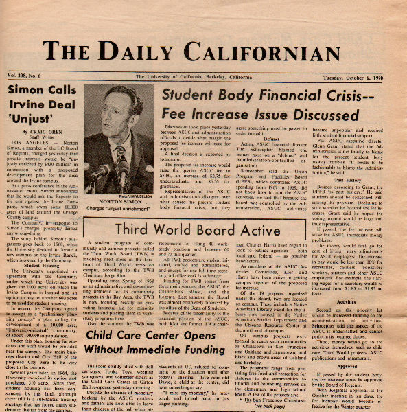 the-daily-californian