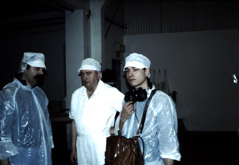 95-01-orcades-poissonnerie