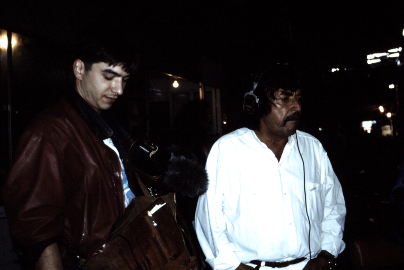 97-chili-avec-angel-parra-sept-oct-1997