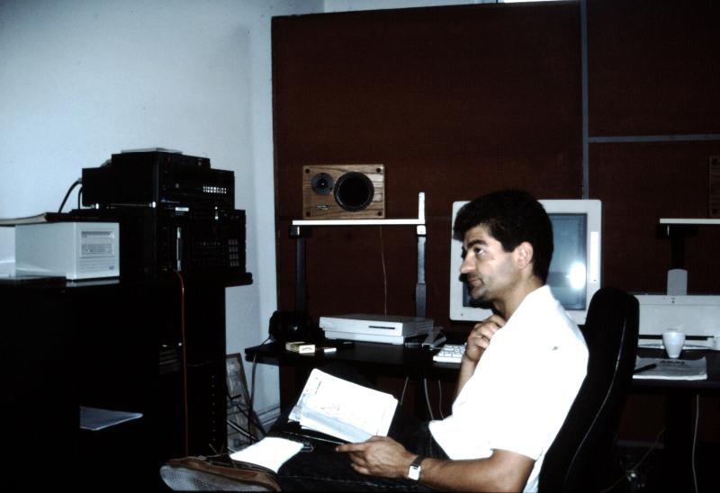silvio-soave-en-studio