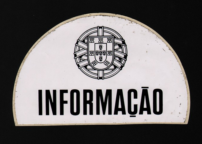 01-INFORMACAO-1974-3