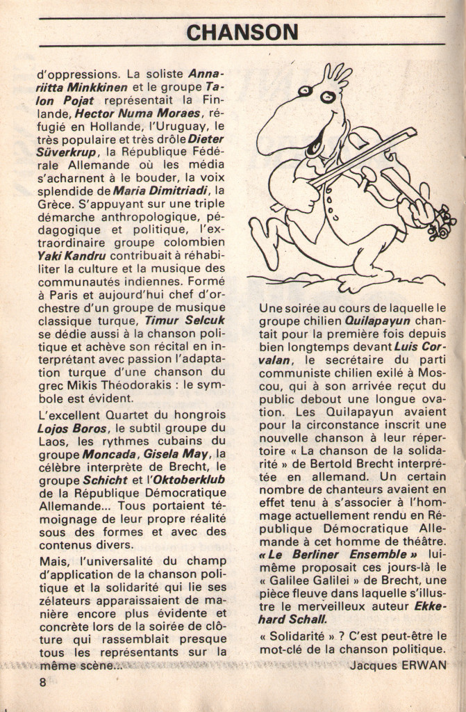 02-ARTICLE
