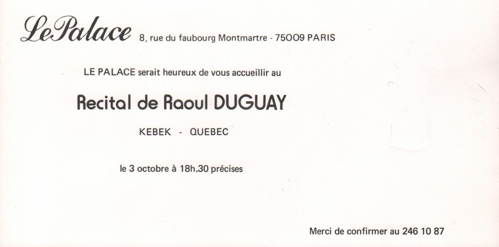 02-RAOUL-DUGUAY