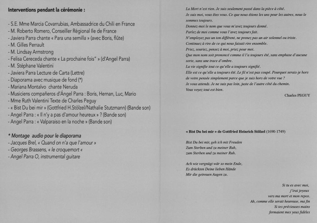 03-CEREMONIE-2
