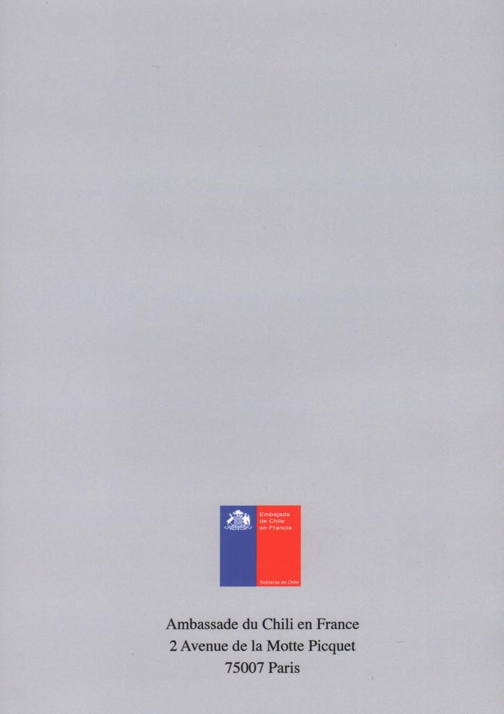 04-CEREMONIE-3