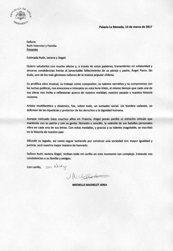 05-LETTRE-PRESIDENTE-DU-CHILI