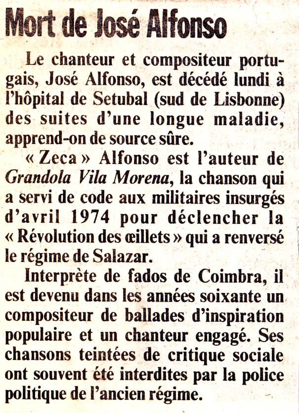 Libération, 24/02/87