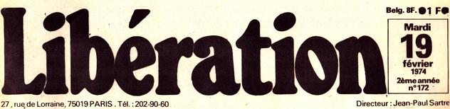 bandeau-liberation