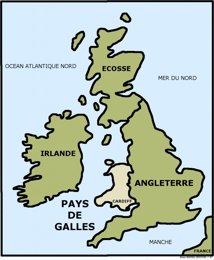 CARTE-PAYS-DE-GALLES-2