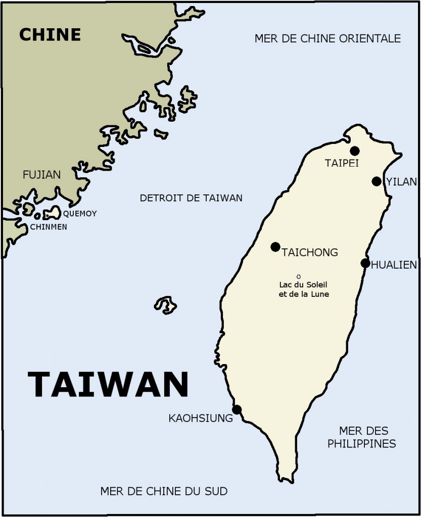 CARTE-TAIWAN2