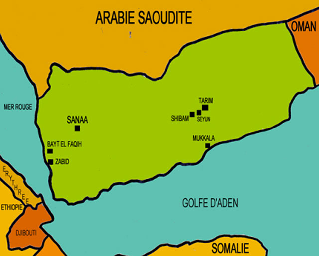 CARTE-yemen640