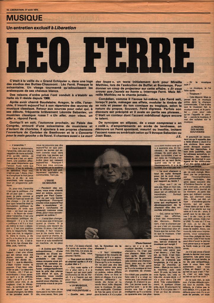 ENTRETIEN-LEO-FERRE-1_2