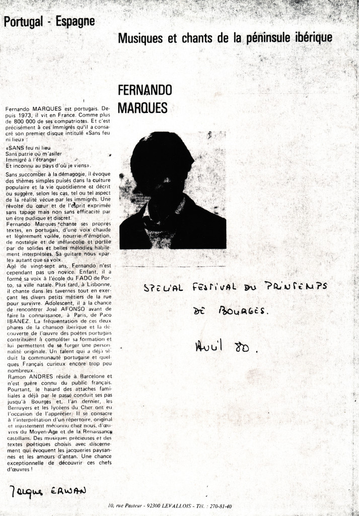 Fernando Marques-Musique-et-chants-de-la-peninsule-iberique-note-printemps-de-Bourges--