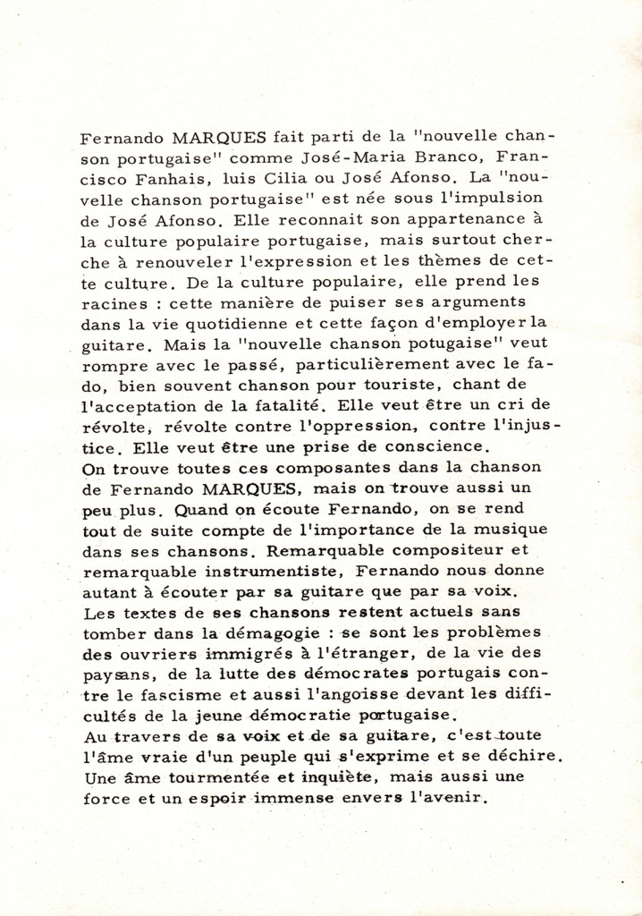 Fernando Marques-la-nouvelle-chanson-portugaise-(LIBERATION-19-09-1975)-2_3